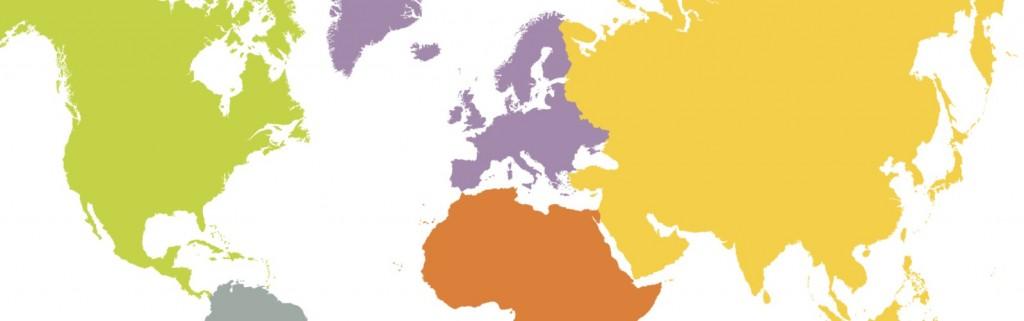 Nederlanders in het buitenland