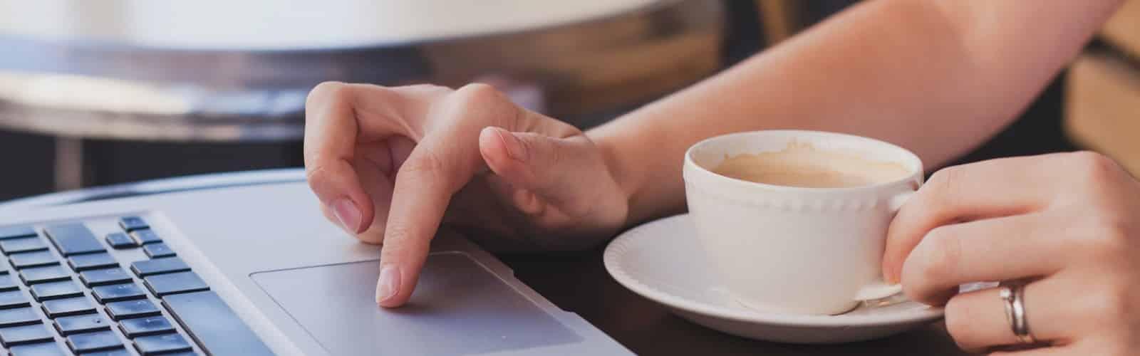 stappenplan-internationale-echtscheiding