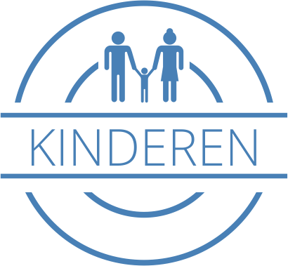 echtscheiding-internationaal-kinderen