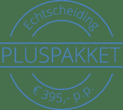 pluspakket-logo
