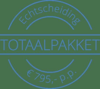 totaalpakket-logo