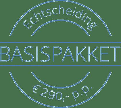 basispakket-logo
